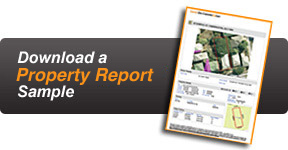 free property report banora point real estate
